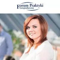 Forum Praktyki Gospodarczej 2014