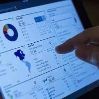 Charakterystyka papierów wartościowych - akcje