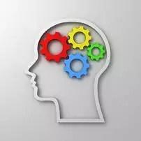 7 sztuczek na poprawienie koncentracji i efektywności