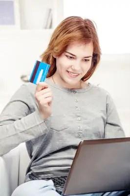 Darmowe konta bankowe