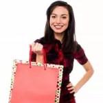 Nowe przepisy konsumenckie od 25 grudnia 2014 roku