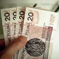 Opłaty bankowe