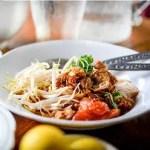 Gdzie można dobrze i tanio zjeść we Wrocławiu?