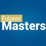 Kilka przemyśleń po trzecim etapie konkursu Futures Masters