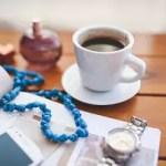 3 sztuczki, które ułatwią Ci oszczędzanie