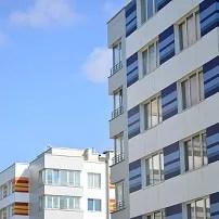 Stan mieszkania i jego wyposażenie
