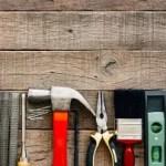 Planowanie budżetu remontowego