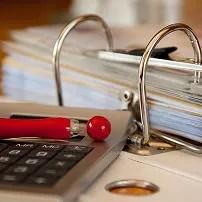 Co warto wiedzieć o BIK i zdolności kredytowej