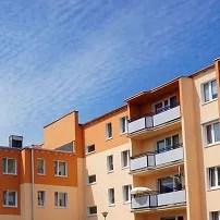 Zmiana zarządcy nieruchomości przez wspólnotę mieszkaniową