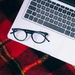 Programowanie dla kobiet, czyli kobieta w IT krok po kroku