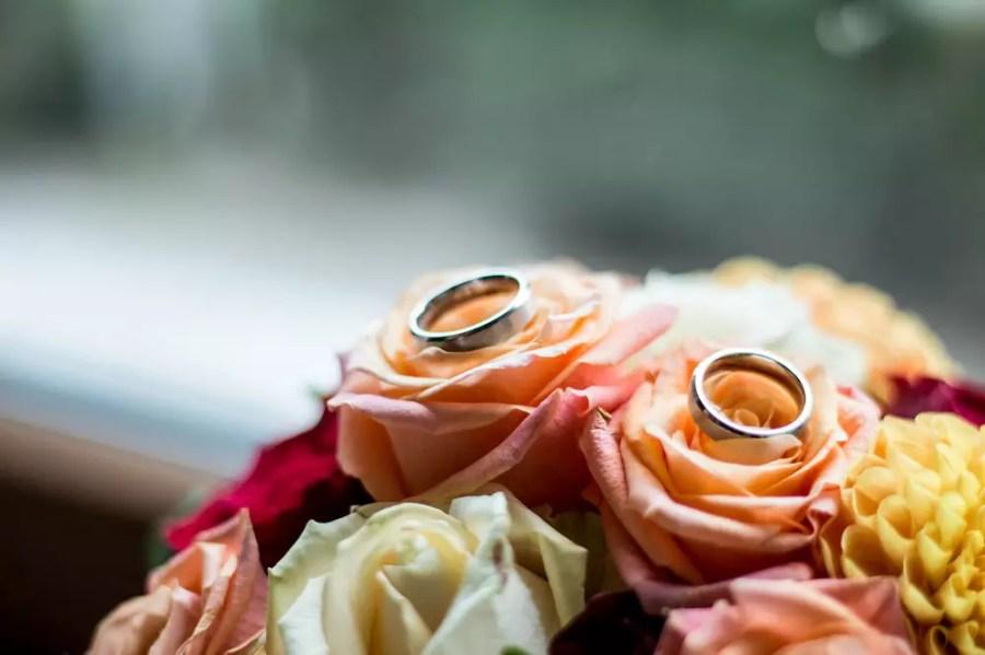 Finanse ślubne - finansowe tabu