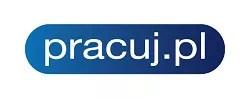 Pracuj.pl - logo