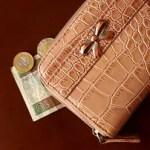 PMO#22 Programy lojalnościowe – czy i kiedy naprawdę się opłacają?
