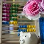 PMO#6 Pomocy, mam długi! Jak wyjść ze spirali zadłużenia?
