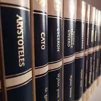 Tanie książki i uszczuplanie biblioteczki