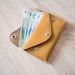 PMO#3 Dlaczego chcesz oszczędzać pieniądze?