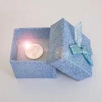 Jak zapakować pieniądze na prezent?