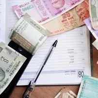 Internetowa wymiana walut - na co zwracać uwagę?