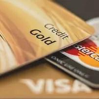 Jak zablokować możliwość wzięcia kredytu i pożyczki na nasze dane?