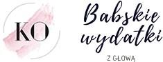 Logo bloga Kobiece oszczędzanie - blogi finansowe autorstwa kobiet