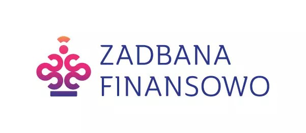 Logo bloga Zadbana Finansowo