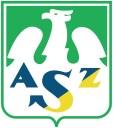 azsuj - Kobiecyfutbol.pl