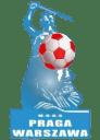 pr 1 e1596835972527 - Rezerwy SMS Łódź bezlitosne dla Rekordu. Pięć goli w HICIE 1 ligi