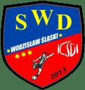 swd e1596759517841 - Rezerwy SMS Łódź bezlitosne dla Rekordu. Pięć goli w HICIE 1 ligi