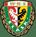 slask wroclaw - Kobiecyfutbol.pl