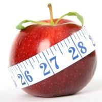 Dieta 1200 kalorii - dwutygodniowy plan posiłków
