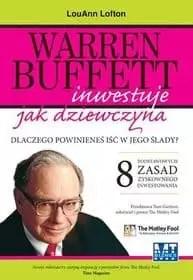 warren-buffett-inwestuje-jak-dziewczyna-u-iext11638938