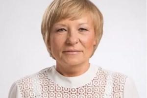 Izabela Staniszewska – inwestorka na Forex