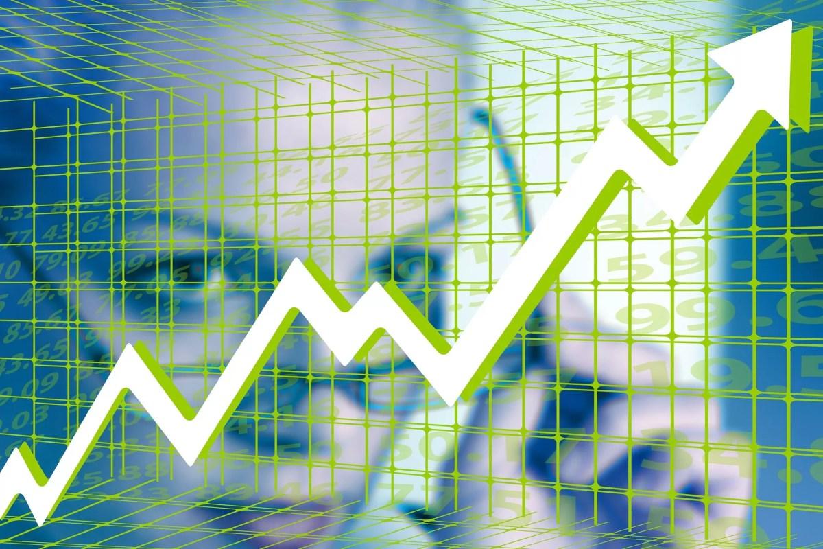 ETF-y, czyli inwestycje na giełdzie dla każdego