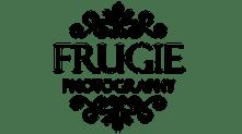 frugie