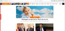 natemat.pl_1