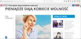 sukcespisanyszminka.pl