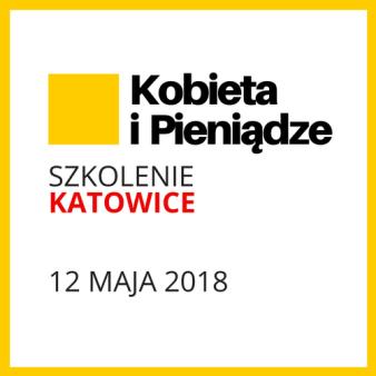 Katowice   SZKOLENIE