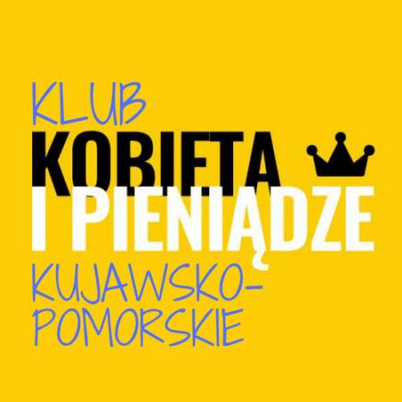Kujawsko-pomorskie. png