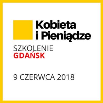 Gdańsk   SZKOLENIE