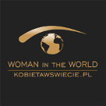 KOBIETA W SWIECIE > MICE – Woman In The World Media