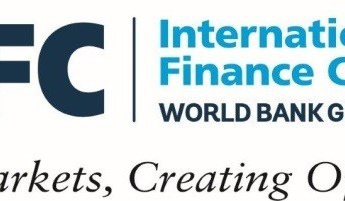 IFC, Other DFIs Leveraged Blended Finance to Unlock Nearly $9 Billion for Developing Countries