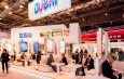 MENA region in focus at WTM London