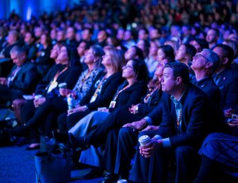 Extended 'Reach' tops 2020 PCMA Convening Leaders agenda