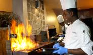 Kempinski Seychelles Resort celebrates Braai Day in Seychelles
