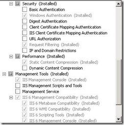 SCOM 2012 Beta installation–Step by Step guide (2/6)