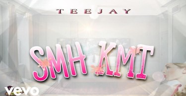 TeeJay – SMH KMT