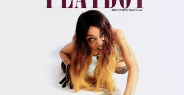 Haitham Kim Ft Wema Sepetu - Playboy Lyrics