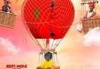 Kofi Mole Ft Sarkodie & Bosom P-Yung - Makoma Lyrics