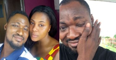 Funny Face Seek Forgiveness By Apologizing To Baby Mama N Family - Video