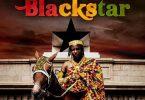 Kelvyn Boy – Stuck On You Ft Medikal x Kofi Mole x Quamina MP & Twitch 4EVA
